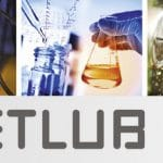 CALL FOR PAPERS: GETLUB – 5. Tribologie- und Schmierstoffkongress
