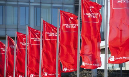 Keine HANNOVER MESSE in 2020