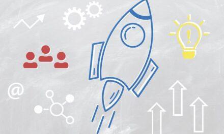 Startup-Lizenz für junge Kleinunternehmen