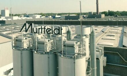 Murtfeldt zielt auf CO2-Neutralität