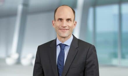 Neuer Flender Group-CFO