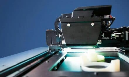 3D-Druck für Kleinserien