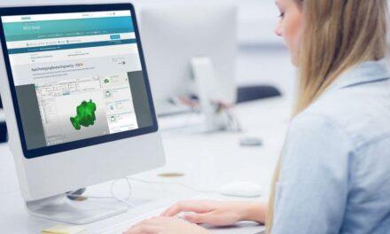 Siemens stellt Xcelerator Academy vor