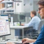 PLM-Datenbrücke für bidirektionalen Austausch